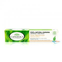 L'Angelica Total Protection / Pełna Ochrona 75ml