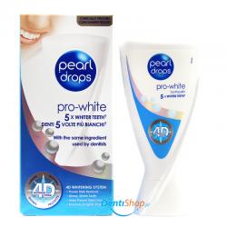 Pearl Drops Pro-White