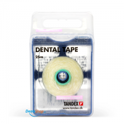 Tandex Dental Tape 25m