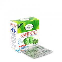 L'Angelica Rapident tabletki 36 szt.