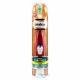 Arm Hammer Spinbrush Pro Whitening szczoteczka elektryczna - bordowa