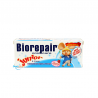 BioRepair Junior 50ml
