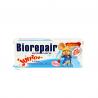 BioRepair Junior 50ml