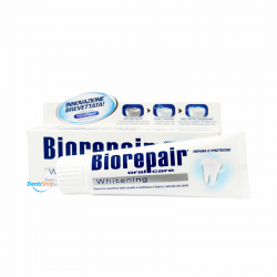 BioRepair Whitening 75ml