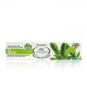 L'Angelica Tea Tree Oil / Olejek z drzewa herbacianego 75ml