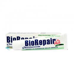 BioRepair Plus Pełna Ochrona 100ml