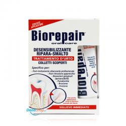 BioRepair Preparat zmniejszający nadwrażliwość zębów 50ml