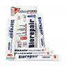 BioRepair Collutorio - płyn w saszetkach 12x12ml
