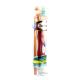 Arm Hammer Spinbrush Pro Whitening wybielająca szczoteczka elektryczna - bordowa