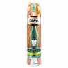 Arm Hammer Spinbrush Pro Whitening wybielająca szczoteczka elektryczna - zielona