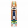 Arm Hammer Spinbrush Pro Whitening wybielająca szczoteczka elektryczna - granatowa