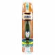Arm Hammer Spinbrush Pro Whitening wybielająca szczoteczka elektryczna - oliwkowa