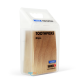 Tandex Wood Toothpicks drewniane wykałaczki 80 szt.
