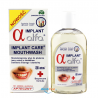 Alfa Implant Care 200ml