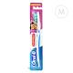 Oral-B 3-EFFECT Classic - Medium - niebieska