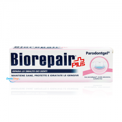 Biorepair Plus Parodontgel 50ml