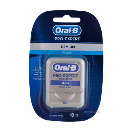 Oral-B Pro-Expert Premium 40m