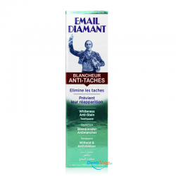 Email Diamant Anti-Taches 50ml