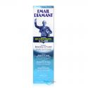 Email Diamant Bicarbonate & Fluor 50ml