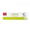 Splat Professional GREEN TEA 100ml