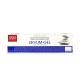Splat Professional LIKVUM-GEL 100ml