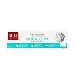 Splat Professional BIOCALCIUM 100ml