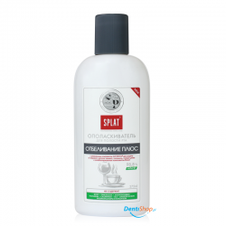 Splat Professional WHITE PLUS 275ml płyn
